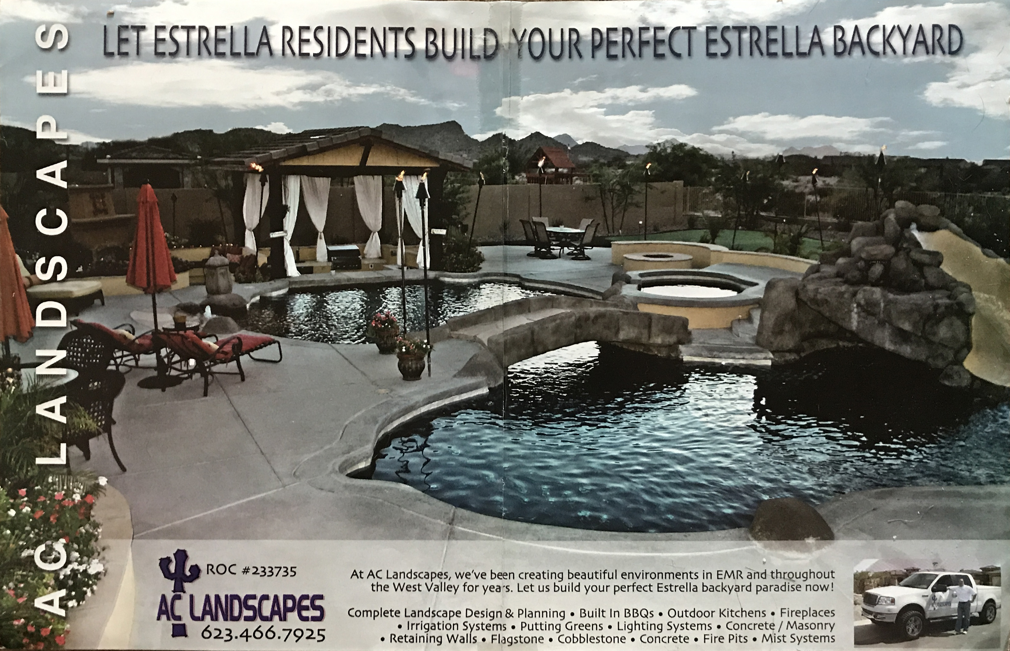 AC Landscaping 2 pg spread