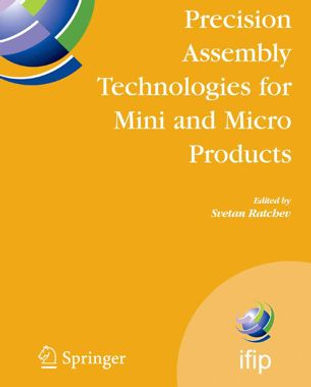 2006 Precision Assembly Technologies for
