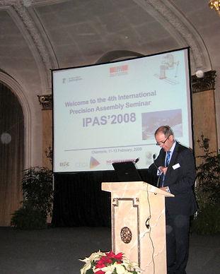SR IPAS 2008.jpg