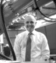 Professor-Svetan-Ratchev-Smart-Industria