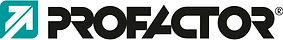 PROFACTOR_logo.jpg