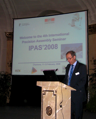 IPAS 2008_edited.png