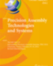 2014 Precision Technologies and Systems.