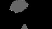 ramah-rockies-logo.png
