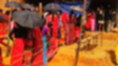 med camp queue 2_edited_edited.jpg