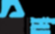 moishe-logo.d1f68711.png