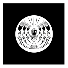 The Jewish Story Podcast Logo