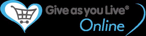 Giveasyoulive logo.png