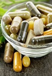 Byron Naturopath - nutritional medicine