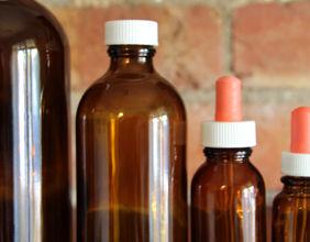 Byron Naturopath - herbal medicine