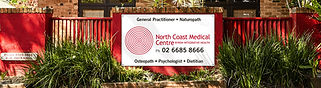 Byron Naturopath - North Coast Medical Centre