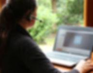 Ayesha Amos Naturopath Skype.jpg