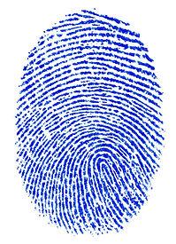 fingerprint-03.jpg