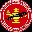 perth amboy logo.png