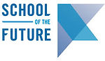 school of the future logo.jpeg