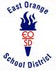 East Orange Logo.png