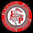 elmwood park logo.png