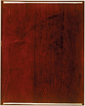Rosewood Piano Finish.png