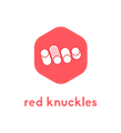Red_Knuckles_Logo_Shape_V3.png