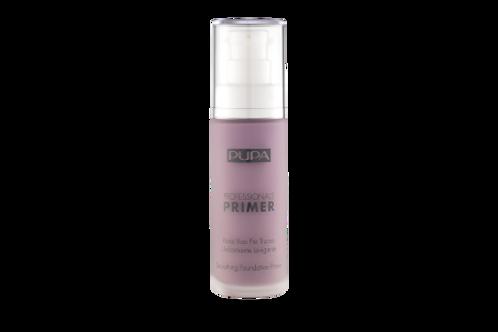 Pupa Primer Professional Lilac (No 003)