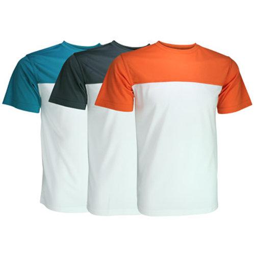 Cool Dry Shirt