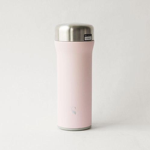 Starlet Porcelain Thermal Flask