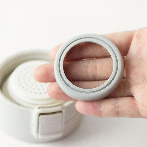 膠圈-輕扣杯系列