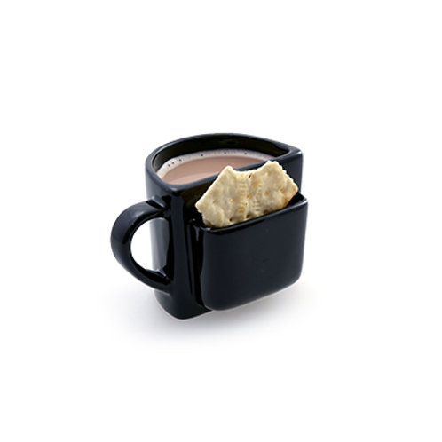 Hometip Pocket Mug