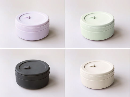4 colours 301 bowl C-02.jpg