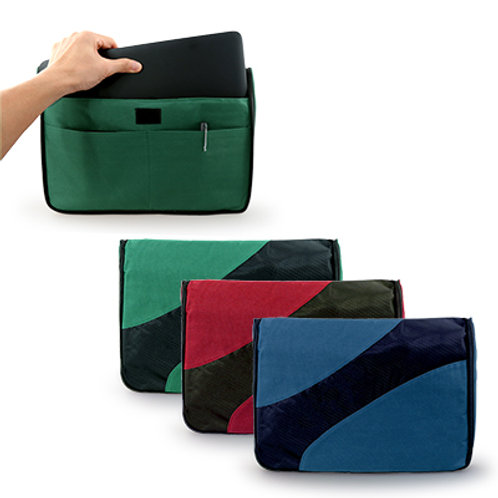 ING Laptop Bag