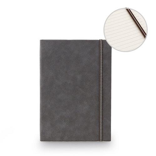Tandax A5 Notebook