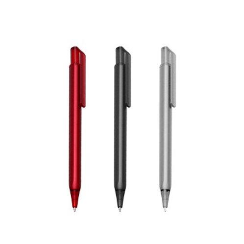Shepherd Aluminium Pen