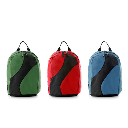 ING Shoes Bag