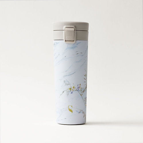Marble Mavel Thermal Flask