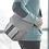 Thumbnail: Osaka RPET Tablet Bag