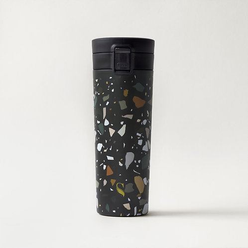 Terrazo Mavel Thermal Flask