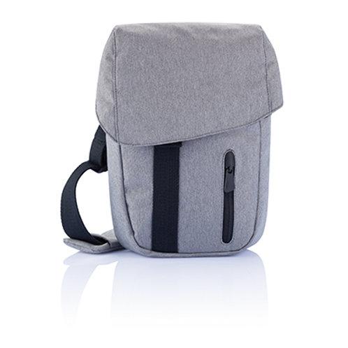 Osaka RPET Tablet Bag