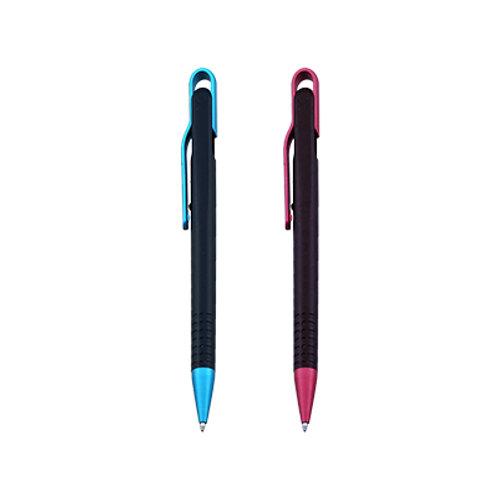 Incognito Plastic Ball Pen