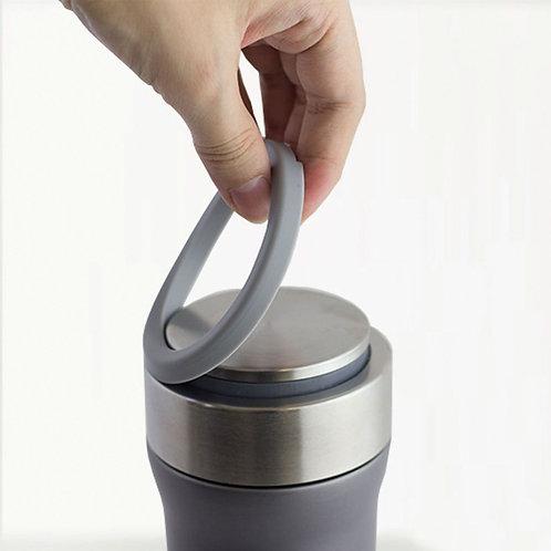 火炬杯-好提杯蓋