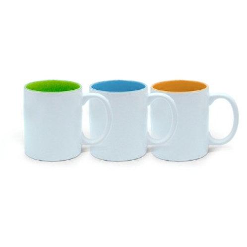 Trendy Sublimation Mug