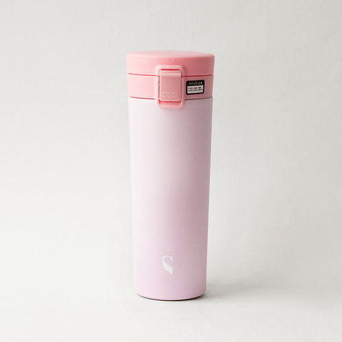 Mavel Porcelain Thermal Flask