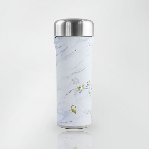 火炬杯系列-430ml(金枝玉葉)