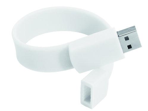 USBRACE