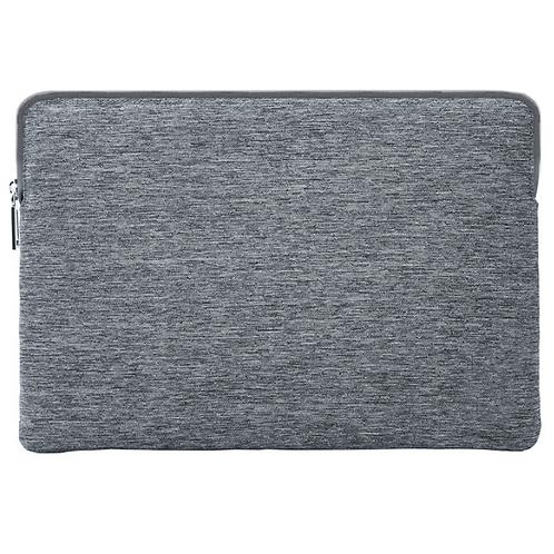 Laptop Bag for Macbook Pro