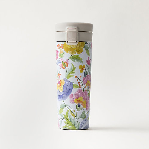 Ikigai Mavel Thermal Flask
