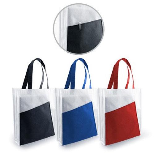 Tetris Non-woven Bag