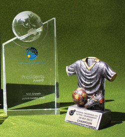 award_trophies_edited