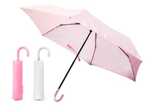 Geobam 3 Fold Umbrella