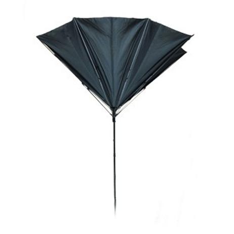 """30"""" Manual Open Golf Umbrella"""