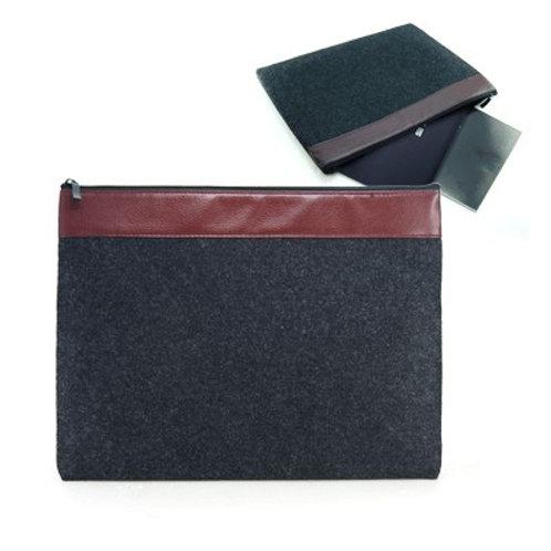 OSSI Document Bag